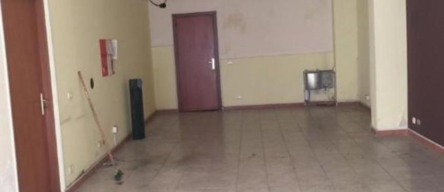 Magazzino in Affitto a Palermo (Palermo) - Rif: 26649 - foto 3