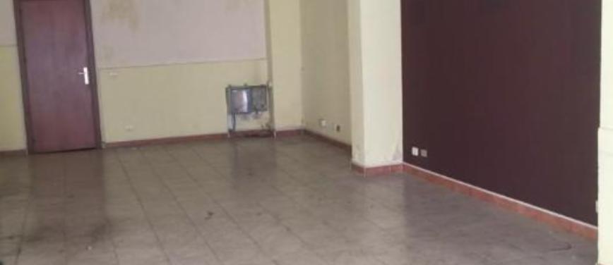Magazzino in Affitto a Palermo (Palermo) - Rif: 26649 - foto 4