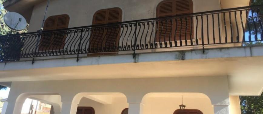 Villa in Affitto a Palermo (Palermo) - Rif: 26655 - foto 1