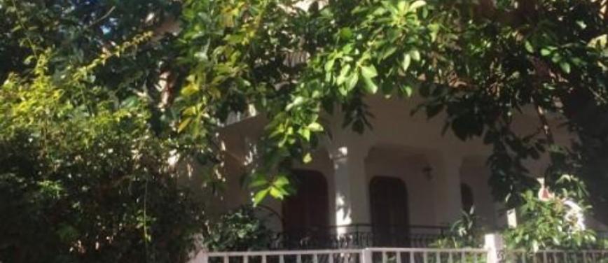 Villa in Affitto a Palermo (Palermo) - Rif: 26655 - foto 3