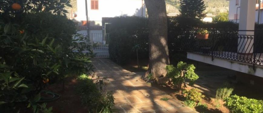 Villa in Affitto a Palermo (Palermo) - Rif: 26655 - foto 5
