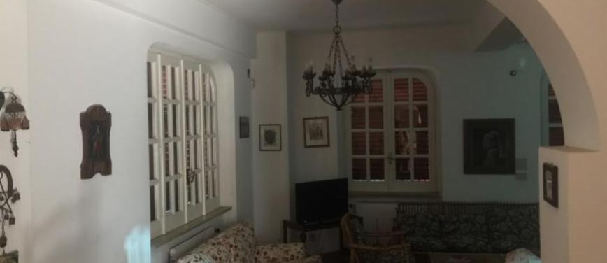 Villa in Affitto a Palermo (Palermo) - Rif: 26655 - foto 6