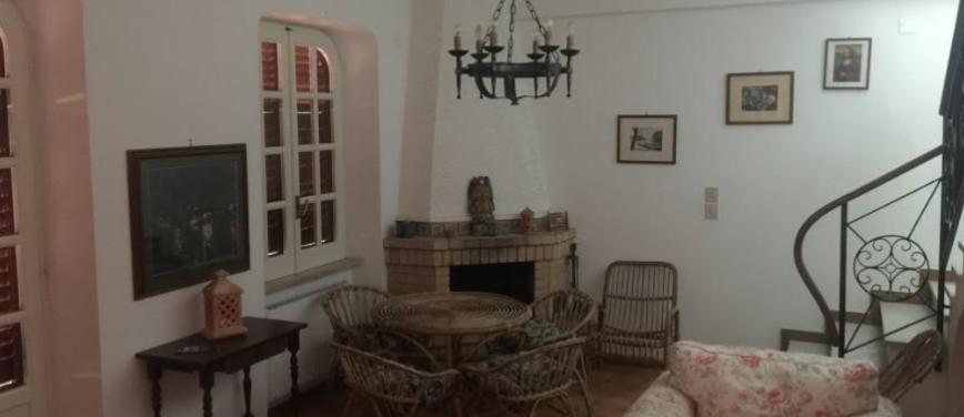 Villa in Affitto a Palermo (Palermo) - Rif: 26655 - foto 7