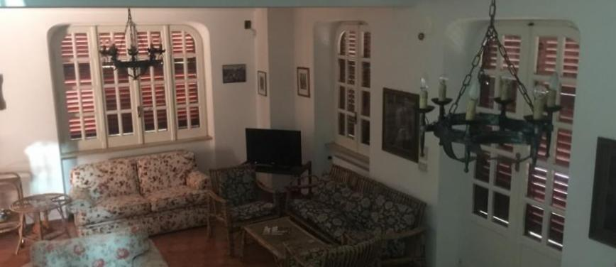 Villa in Affitto a Palermo (Palermo) - Rif: 26655 - foto 8