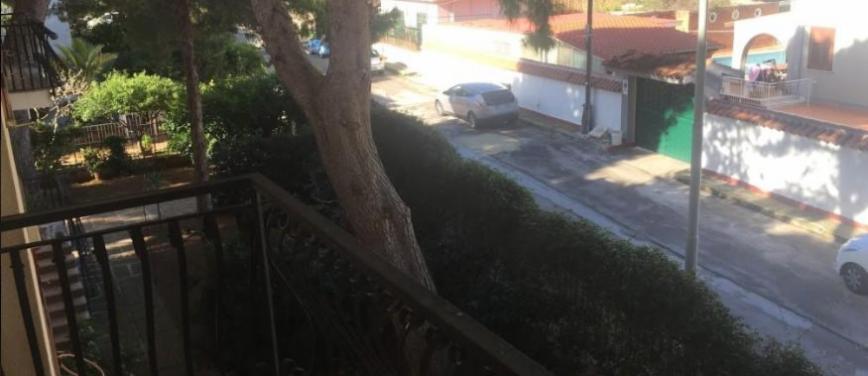 Villa in Affitto a Palermo (Palermo) - Rif: 26655 - foto 16