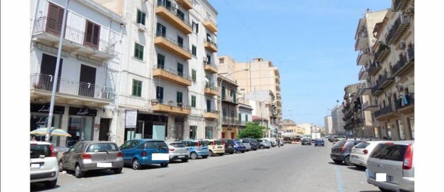Appartamento in Vendita a Palermo (Palermo) - Rif: 26660 - foto 1