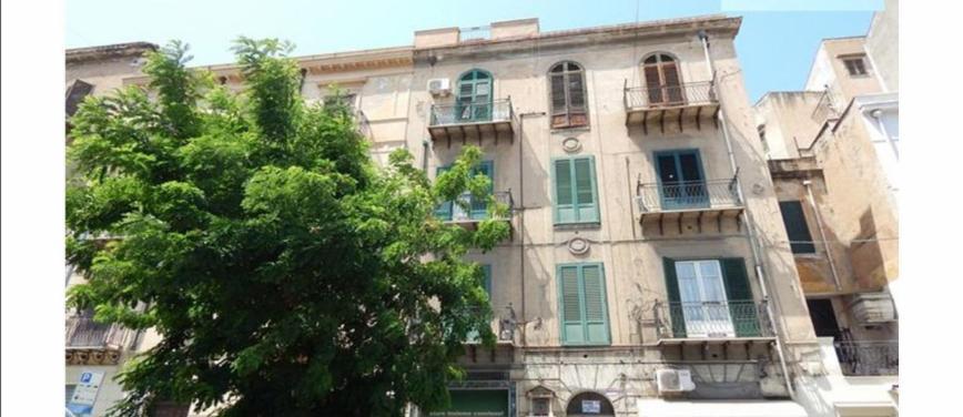 Appartamento in Vendita a Palermo (Palermo) - Rif: 26660 - foto 2