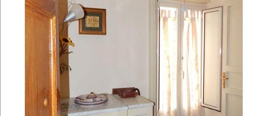 Appartamento in Vendita a Palermo (Palermo) - Rif: 26660 - foto 3