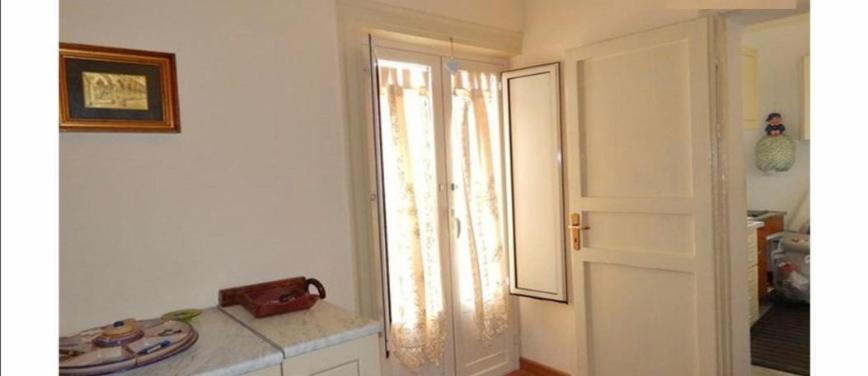 Appartamento in Vendita a Palermo (Palermo) - Rif: 26660 - foto 4