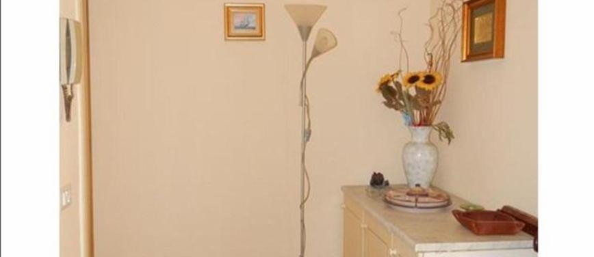 Appartamento in Vendita a Palermo (Palermo) - Rif: 26660 - foto 5