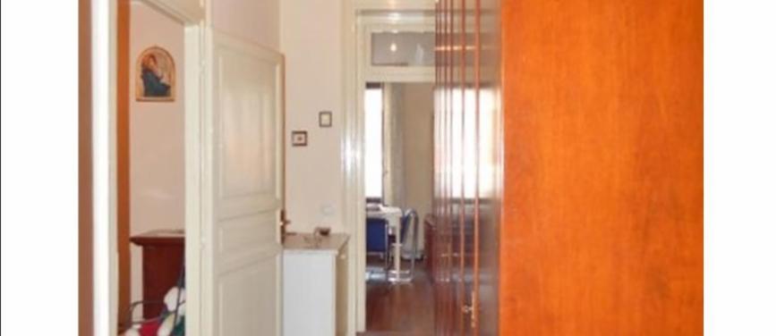 Appartamento in Vendita a Palermo (Palermo) - Rif: 26660 - foto 6