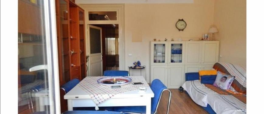 Appartamento in Vendita a Palermo (Palermo) - Rif: 26660 - foto 8