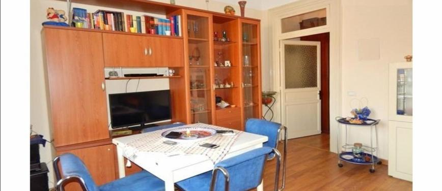 Appartamento in Vendita a Palermo (Palermo) - Rif: 26660 - foto 9