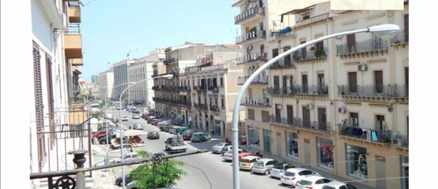 Appartamento in Vendita a Palermo (Palermo) - Rif: 26660 - foto 10
