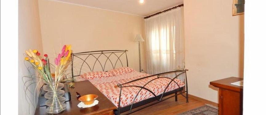 Appartamento in Vendita a Palermo (Palermo) - Rif: 26660 - foto 12