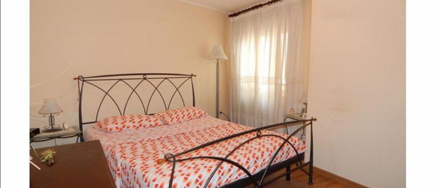 Appartamento in Vendita a Palermo (Palermo) - Rif: 26660 - foto 13