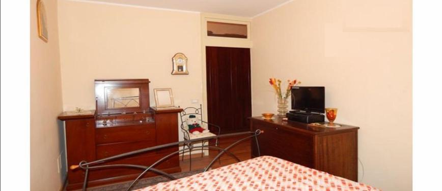 Appartamento in Vendita a Palermo (Palermo) - Rif: 26660 - foto 14