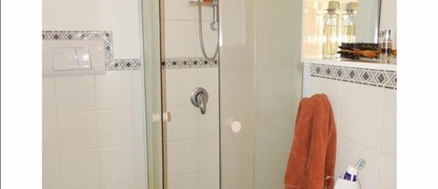 Appartamento in Vendita a Palermo (Palermo) - Rif: 26660 - foto 15