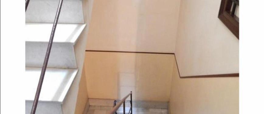 Appartamento in Vendita a Palermo (Palermo) - Rif: 26660 - foto 16