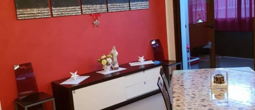 Appartamento in Vendita a Terrasini (Palermo) - Rif: 26661 - foto 3