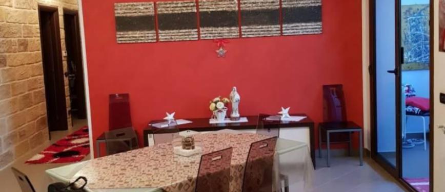 Appartamento in Vendita a Terrasini (Palermo) - Rif: 26661 - foto 4