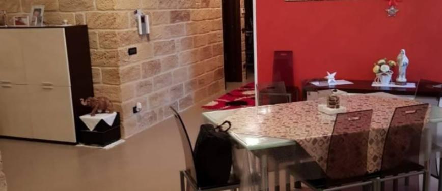 Appartamento in Vendita a Terrasini (Palermo) - Rif: 26661 - foto 5