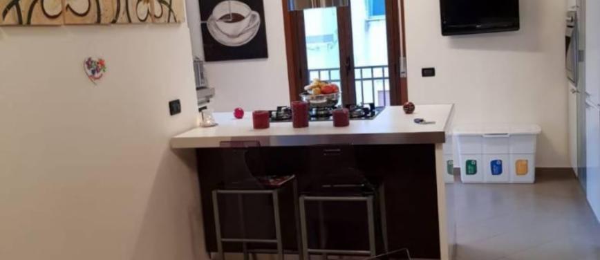 Appartamento in Vendita a Terrasini (Palermo) - Rif: 26661 - foto 6