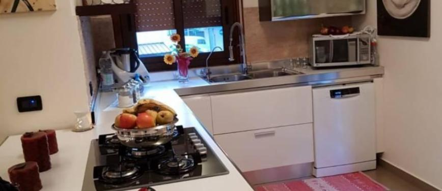Appartamento in Vendita a Terrasini (Palermo) - Rif: 26661 - foto 7