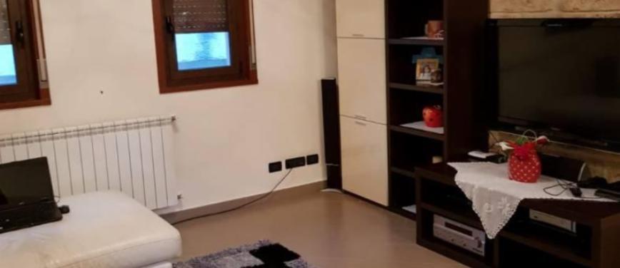 Appartamento in Vendita a Terrasini (Palermo) - Rif: 26661 - foto 9