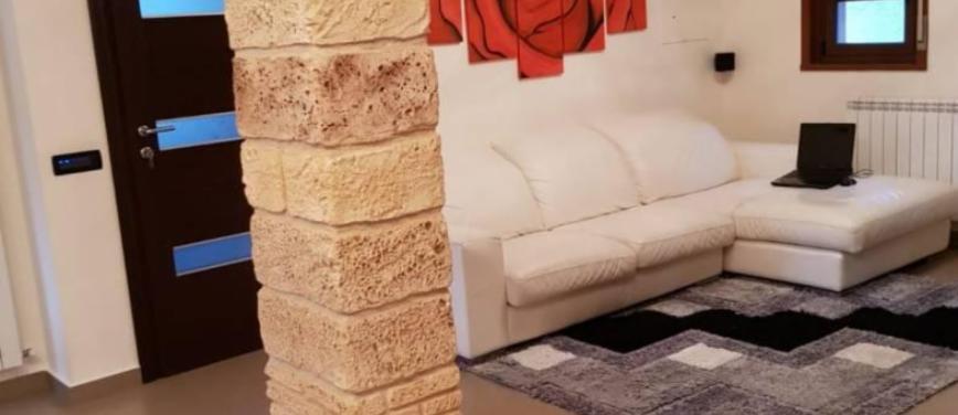 Appartamento in Vendita a Terrasini (Palermo) - Rif: 26661 - foto 10
