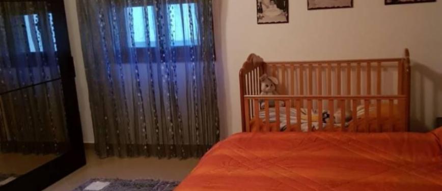 Appartamento in Vendita a Terrasini (Palermo) - Rif: 26661 - foto 12