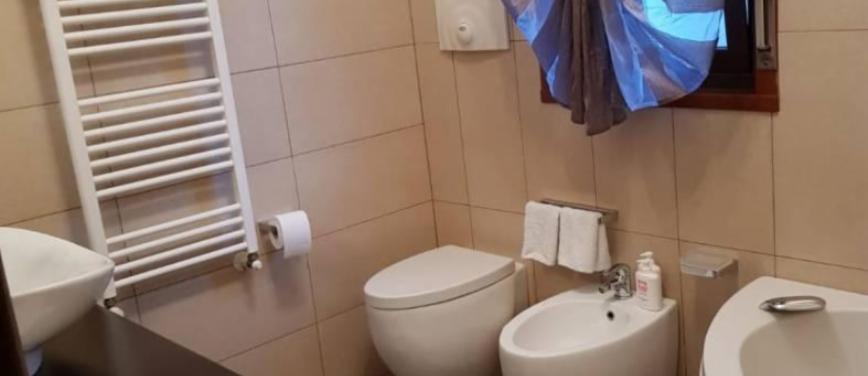 Appartamento in Vendita a Terrasini (Palermo) - Rif: 26661 - foto 16