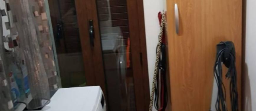 Appartamento in Vendita a Terrasini (Palermo) - Rif: 26661 - foto 17