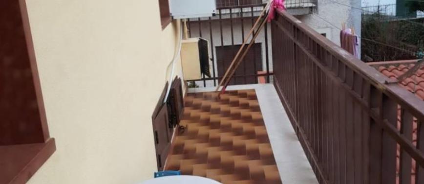 Appartamento in Vendita a Terrasini (Palermo) - Rif: 26661 - foto 18