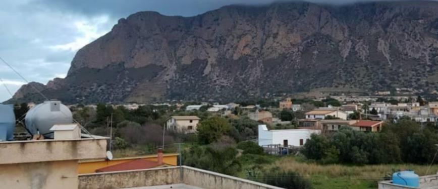 Appartamento in Vendita a Terrasini (Palermo) - Rif: 26661 - foto 19