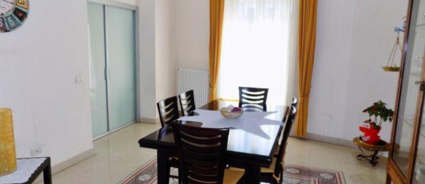 Appartamento in Vendita a Palermo (Palermo) - Rif: 26662 - foto 4