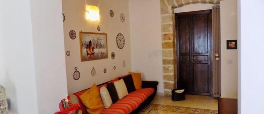 Appartamento in Vendita a Palermo (Palermo) - Rif: 26662 - foto 5