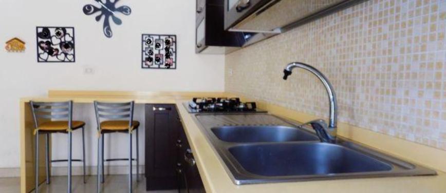 Appartamento in Vendita a Palermo (Palermo) - Rif: 26662 - foto 8