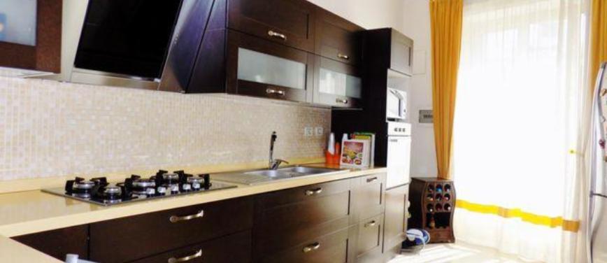 Appartamento in Vendita a Palermo (Palermo) - Rif: 26662 - foto 9