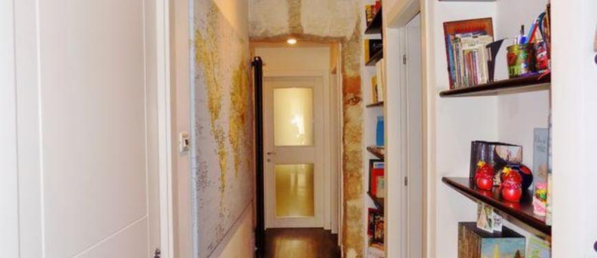 Appartamento in Vendita a Palermo (Palermo) - Rif: 26662 - foto 10