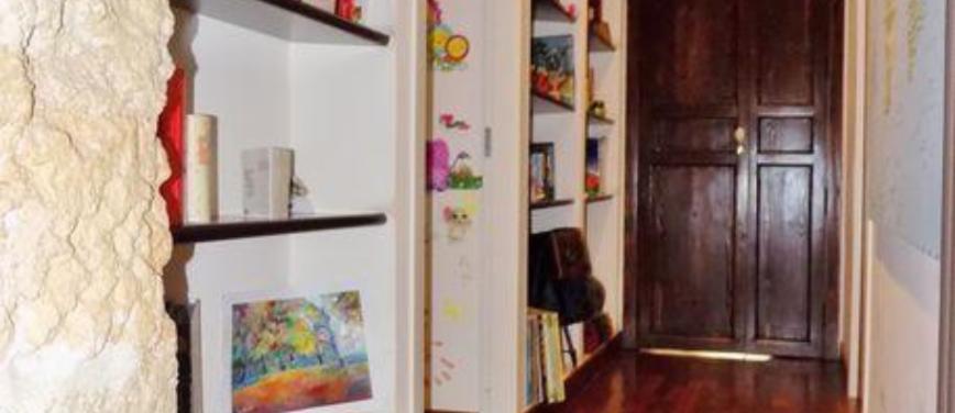 Appartamento in Vendita a Palermo (Palermo) - Rif: 26662 - foto 11