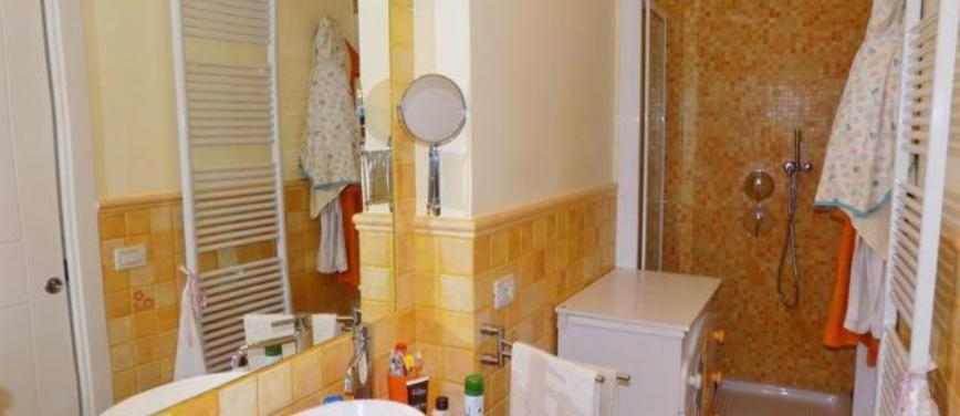 Appartamento in Vendita a Palermo (Palermo) - Rif: 26662 - foto 12