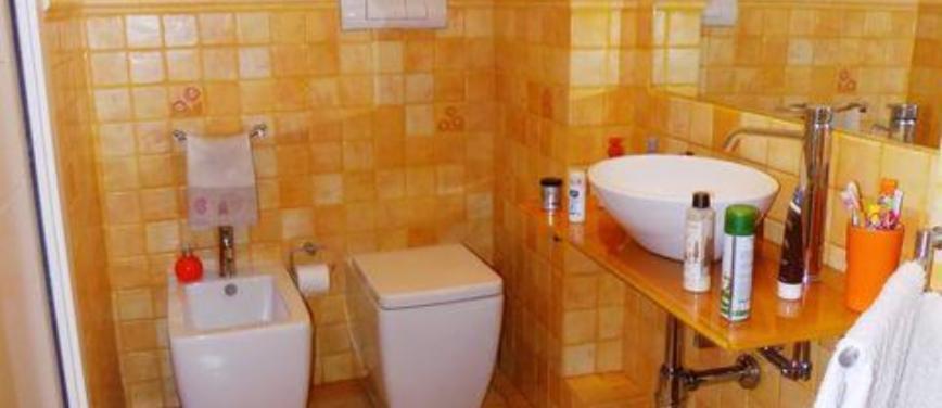 Appartamento in Vendita a Palermo (Palermo) - Rif: 26662 - foto 13