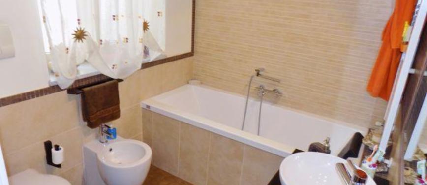 Appartamento in Vendita a Palermo (Palermo) - Rif: 26662 - foto 15