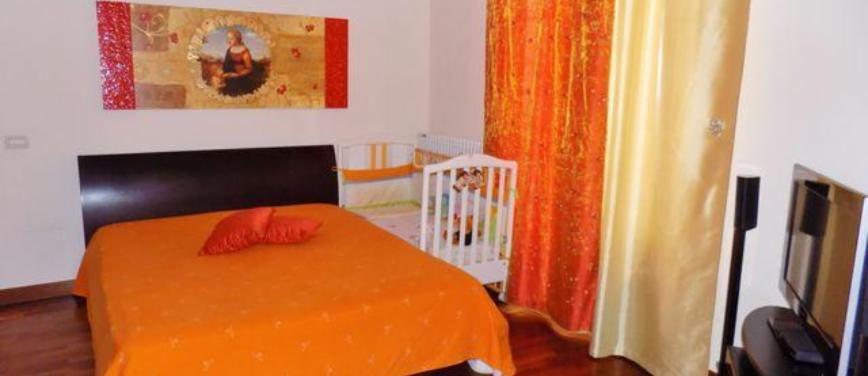 Appartamento in Vendita a Palermo (Palermo) - Rif: 26662 - foto 16