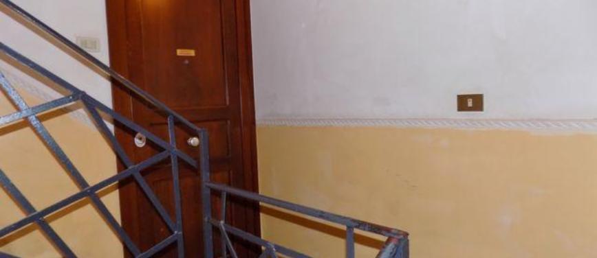 Appartamento in Vendita a Palermo (Palermo) - Rif: 26662 - foto 17