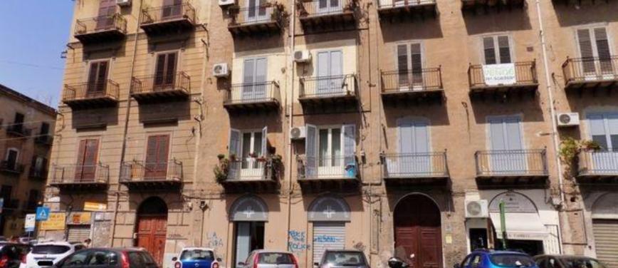 Appartamento in Vendita a Palermo (Palermo) - Rif: 26662 - foto 19