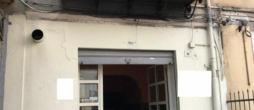 Negozio in Vendita a Palermo (Palermo) - Rif: 26663 - foto 2
