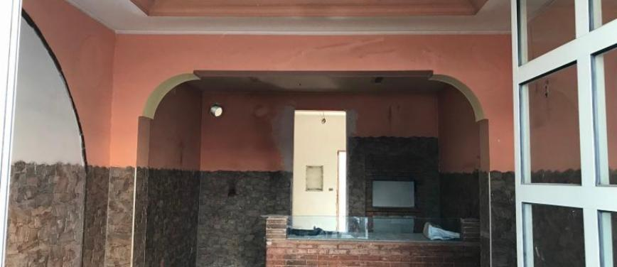 Negozio in Vendita a Palermo (Palermo) - Rif: 26663 - foto 3