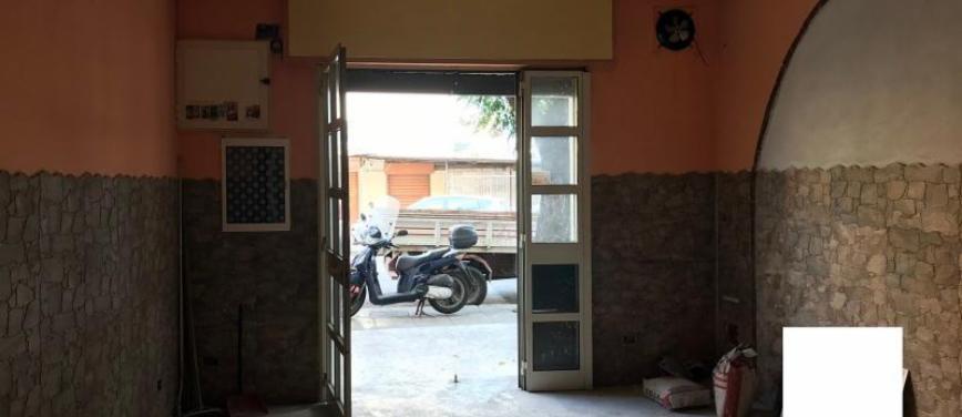 Negozio in Vendita a Palermo (Palermo) - Rif: 26663 - foto 5